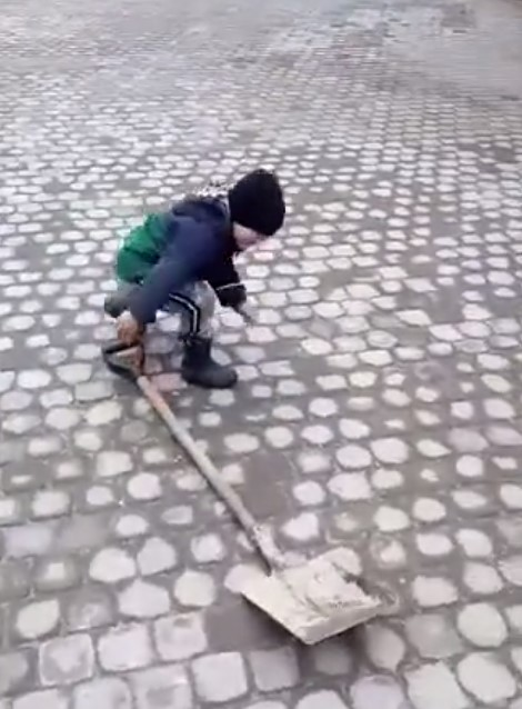 Funny – This is why girls live longer then boys:)