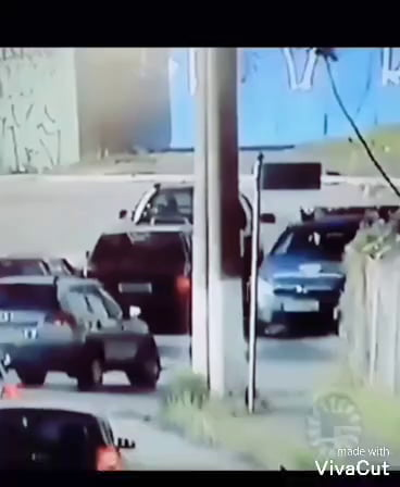 WTF – Fast and Furious Brazil